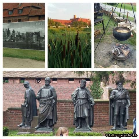 Marienburg 2: