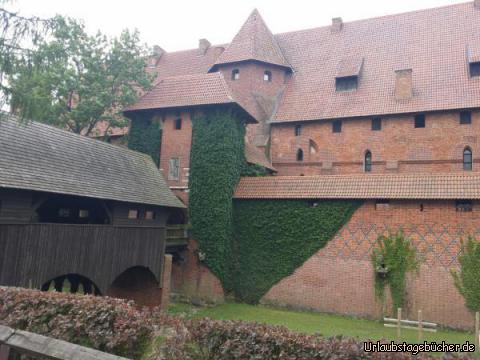 Burg: