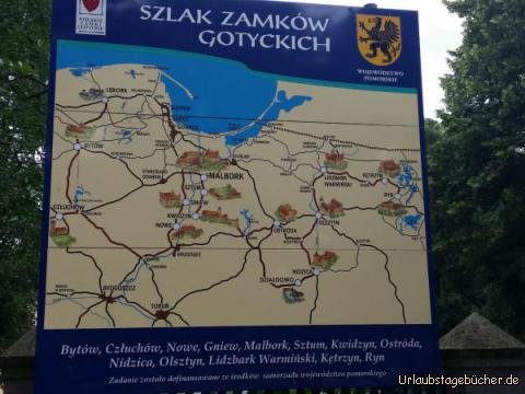 Karte :