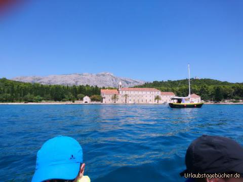 Kloster: