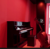 Museum der Musik in Malaga: Museum der Musik in Malaga